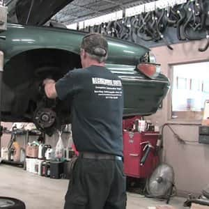 Video 3 Noises Your Brakes Should Not Make : wiring harness replacement cost - yogabreezes.com