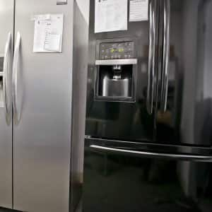 Are Extended Warranties on Appliances Worth It? | Angie's List