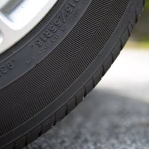 How Much Do Tires Cost Angie S List