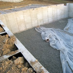 6 types of foundation repair angies list basement foundation concrete walls solutioingenieria Gallery