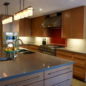 How Much Do Butcher Block Countertops Cost Angie 39 S List