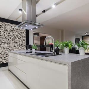 What Are Corian Countertops Angie S List