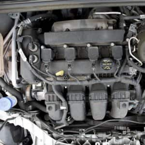 How to Replace Spark Plugs? | Angie's List