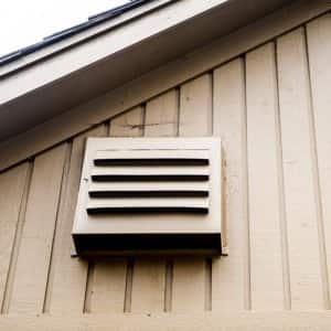 Which Roof Vents Work Best For My Home Angie S List