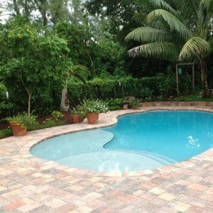 How Much Does A Swimming Pool Cost To Install And Run