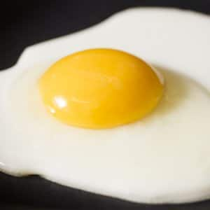 eggs, healthy eating