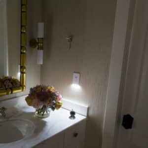 Bathroom Remodeling Lighting Ideas bathroom lighting ideas to illuminate your remodel | angie's list