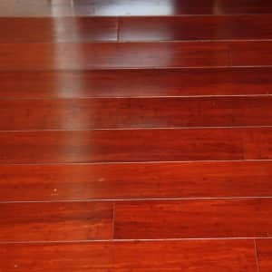 Tips for restoring or replacing hardwood flooring angie for Replacing wood floors