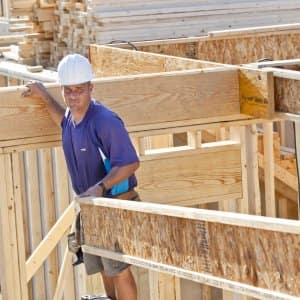 How Much Does a Building Permit Cost?