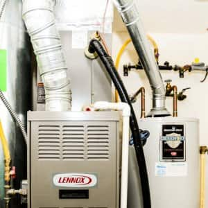 Hvac Check Is It Time To Replace Your Gas Furnace