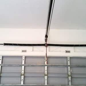 Avoid diy garage door installation angies list garage door installation requires special tools solutioingenieria Gallery