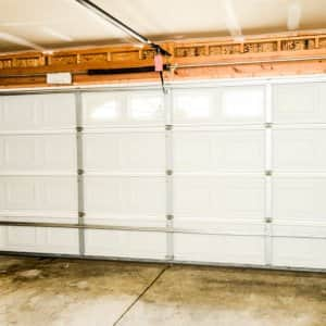 Does My Garage Door Need An Annual Tuneup Angie S List