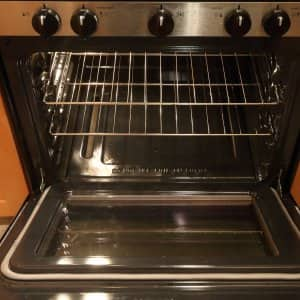 Convert Your Gas Stove To Electric Or Vice Versa Angie S