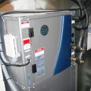 Alternative ways to heat your home angie 39 s list for Alternative heating systems for homes
