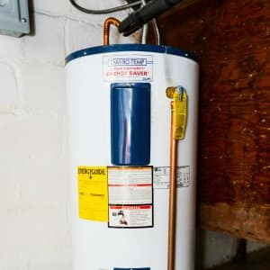 9 diy tips to drain and flush your water heater angies list power up the water heater ccuart Image collections
