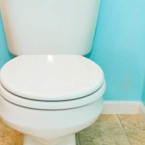 How to Clean a Toilet Tank | Angie\'s List
