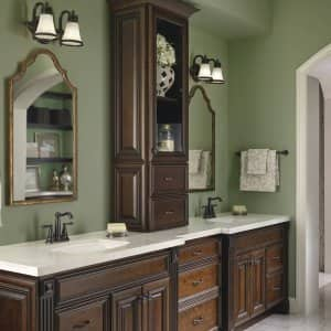 Tips for hiring a bathroom remodeling contractor angie 39 s - Angie s list bathroom remodeling ...