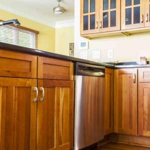 How to measure your kitchen angie 39 s list for Kitchen cabinets vs drawers