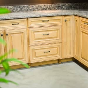 Pleasing How Much Does It Cost To Paint Kitchen Cabinets Angies List Download Free Architecture Designs Scobabritishbridgeorg