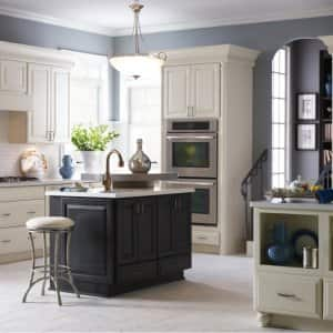 Kitchen Cabinet Ideas 5 Diy Upgrades Angie S List