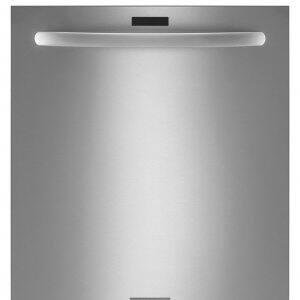 KitchenAid KDTE554CSS dishwasher