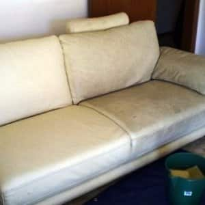 Upholstery Cleaning Angies List