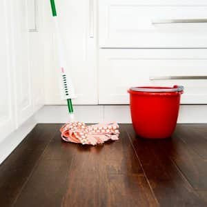 Eco-friendly Floor and Carpet Cleaning Methods | Angie\'s List