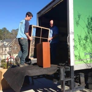 Moving, Tips, Movers