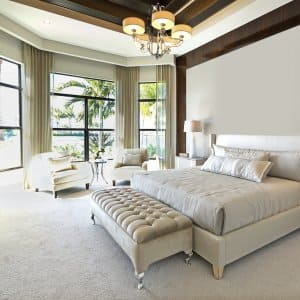 Choosing the best paint color for your closet angie 39 s list - Choosing paint color for bedroom ...