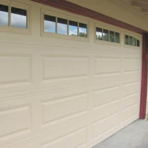 How to build a garage angie 39 s list for Labor cost to build a garage