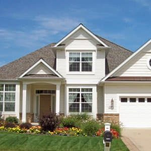 4 Tips To Get The Best Roofing Estimate Angie S List