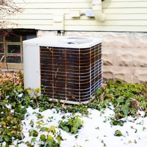 Why Your Air Conditioner Coils Need To Be Clean Angie S List