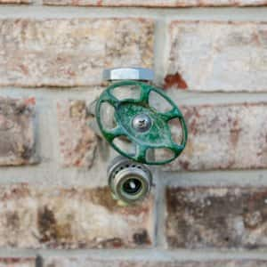 What Does it Cost to Replace an Outdoor Faucet? | Angie\'s List