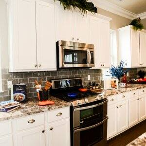 Microwave Repair And What It Costs Angie S List