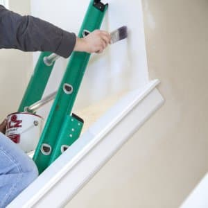 How Some Interior Home Painters Cheat | Angie's List