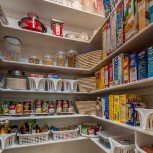 pantry remodeling kitchen remodel
