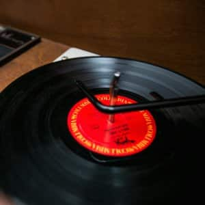 Reviving a Vintage Stereo Hi-fi | Angie's List