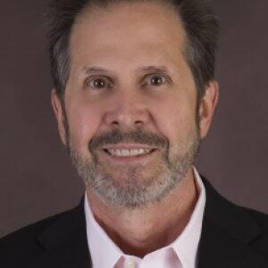 Experts Contributor Joseph Rapacki