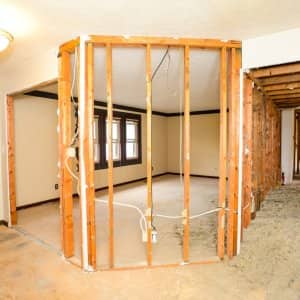 How to start a remodeling project angie 39 s list - Remodeling a house where to start ...