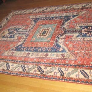 Choosing The Best Dining Room Area Rug Angie 39 S List