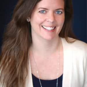 Angie's List Blogger Roxanne Kwiecinski