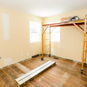How Some Interior Home Painters Cheat Angie S List