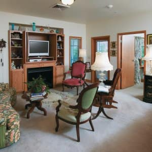 dousman senior personals Craigslist provides local classifieds and forums for jobs, housing, for sale, personals, services, local community, and events.