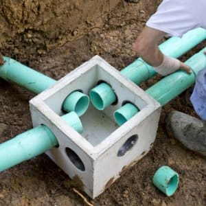 septic tank services gloucestershire