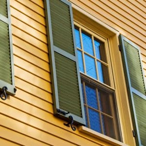 How to Choose Shutters for Your Home | Angie\'s List