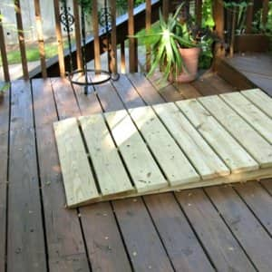 small_handicap_accessible_ramp