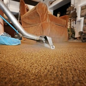 How To Clean Your Area Rugs Angie S List