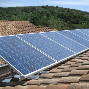 Do Solar Panels Increase Home Value Angie S List