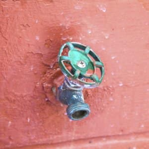 How Much Does it Cost to Install an Outdoor Water Faucet? | Angie\'s List
