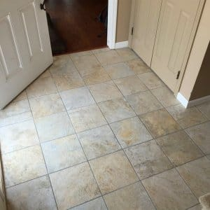 How Much Does It Cost To Buy And Install Ceramic Tile Angies List - Discount tiles miami
